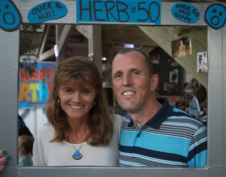 2018_Herb_50th_Birthday_004