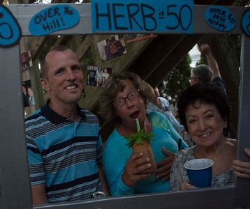 2018_Herb_50th_Birthday_018