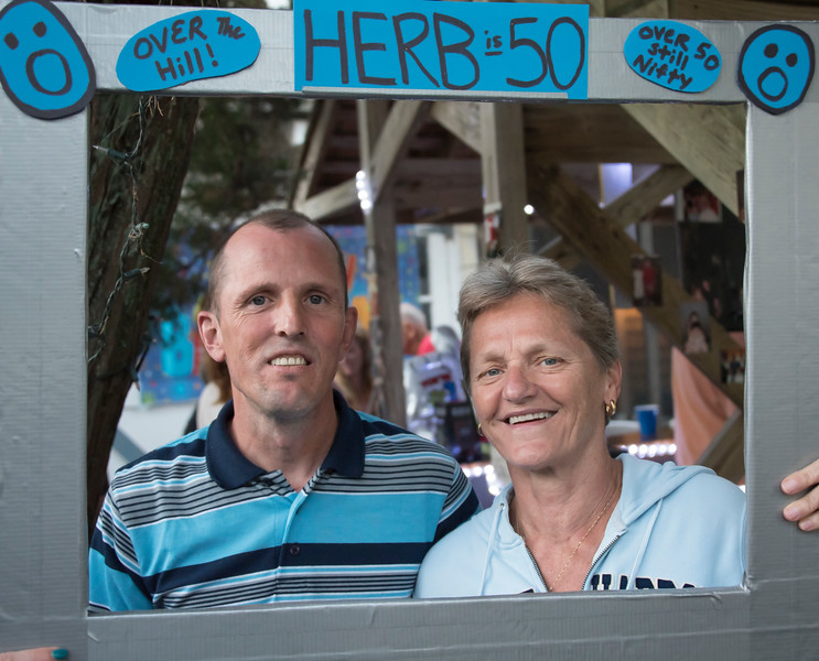 2018_Herb_50th_Birthday_001