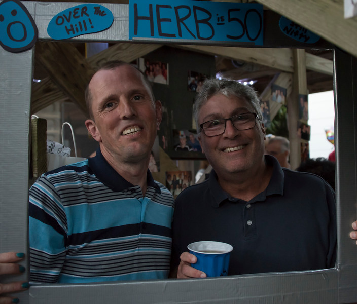 2018_Herb_50th_Birthday_008
