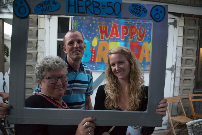 2018_Herb_50th_Birthday_010