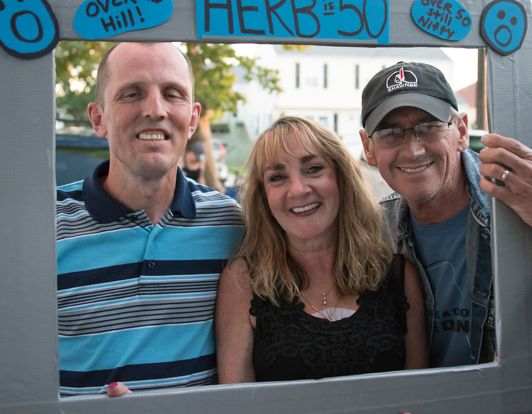 2018_Herb_50th_Birthday_019