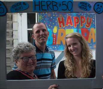 2018_Herb_50th_Birthday_009