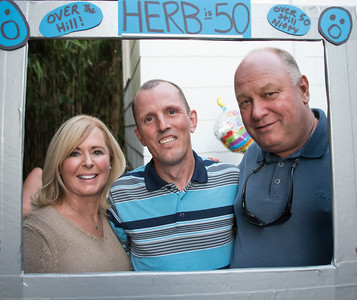 2018_Herb_50th_Birthday_013