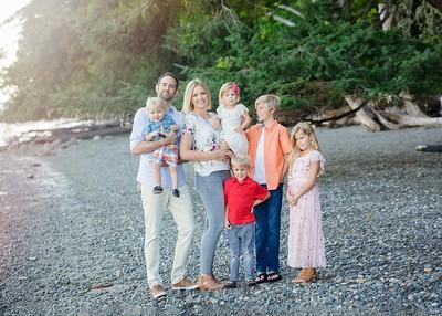 2018 Family Pics 003