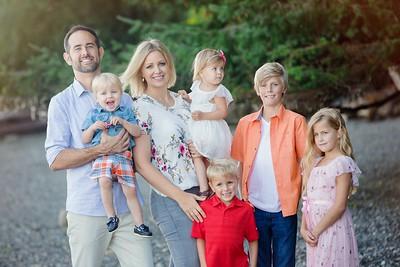 2018 Family Pics 002