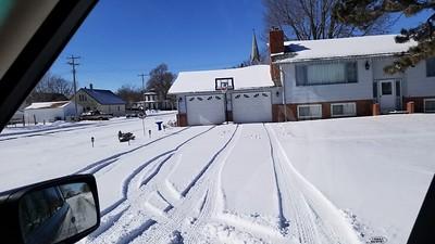 2018-02-20 Snow