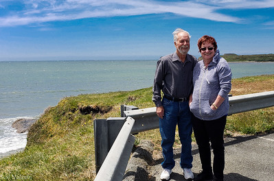 05-30-2018 To the Coast with Sterretts