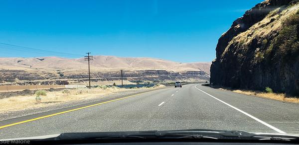07-09-2018 Gens Trip to Idaho