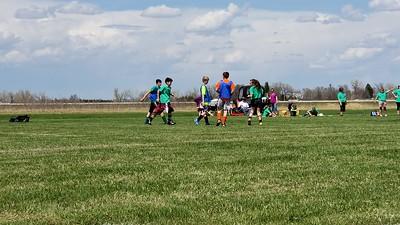 2018-05-05 Dylan Soccer