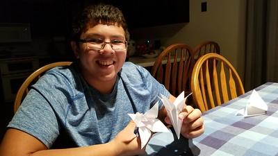 2018-05-07 AJ Origami