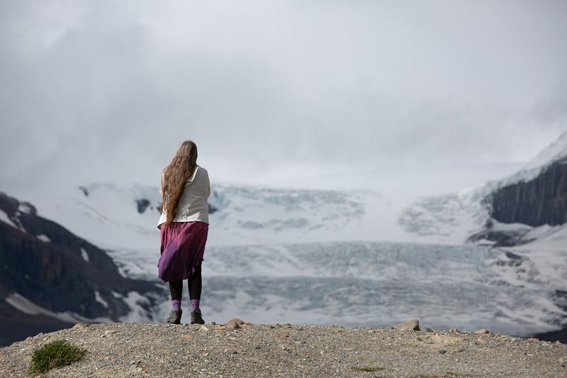 2018 Jasper, Banff, Waterton, and Glacier