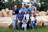 Anderson Family 2018 (10)