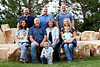 Anderson Family 2018 (6)
