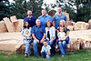 Anderson Family 2018 (10)ant