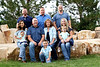 Anderson Family 2018 (9)