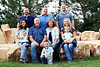 Anderson Family 2018 (6)ant