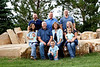 Anderson Family 2018 (7)