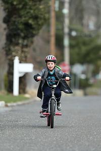JJ-Riding-April-580