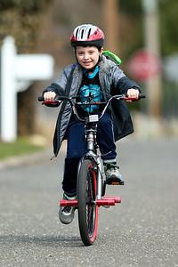 JJ-Riding-April-383