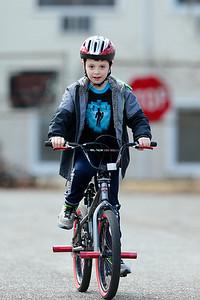 JJ-Riding-April-474
