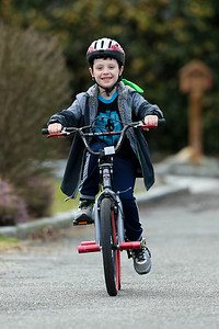 JJ-Riding-April-251