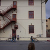 San Franisco 2018