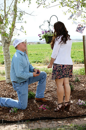 Ty and Kenz engagement  (5)
