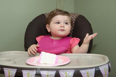 Emmy's 1st Birthday0047