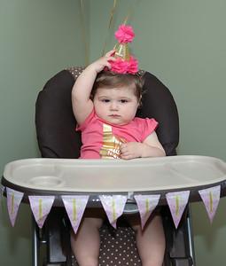 Emmy's 1st Birthday0014