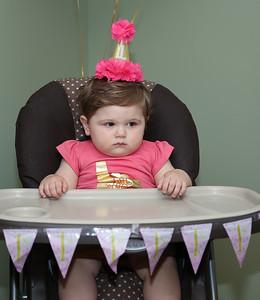 Emmy's 1st Birthday0022