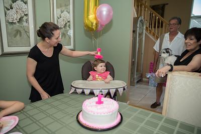 Emmy's 1st Birthday0029