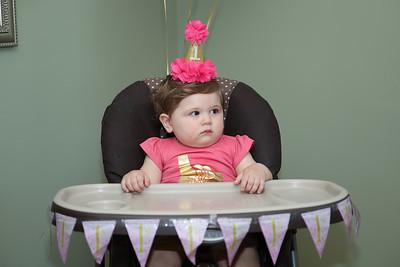 Emmy's 1st Birthday0024