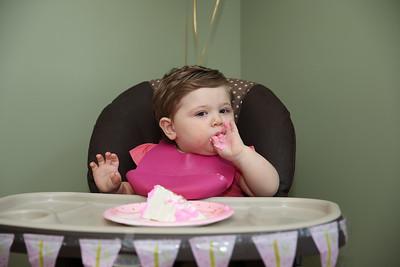 Emmy's 1st Birthday0066