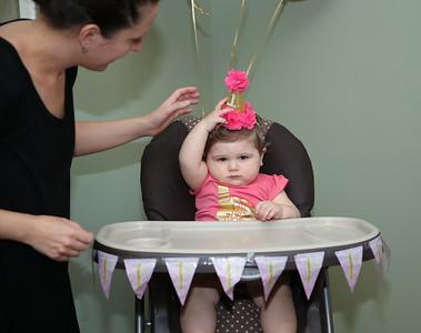 Emmy's 1st Birthday0018
