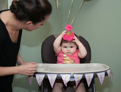 Emmy's 1st Birthday0016