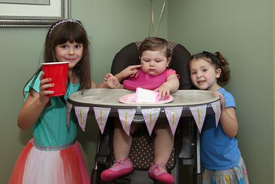 Emmy's 1st Birthday0057