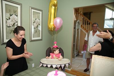 Emmy's 1st Birthday0037