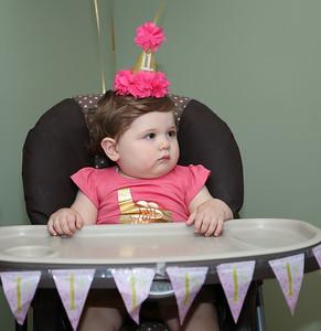 Emmy's 1st Birthday0023