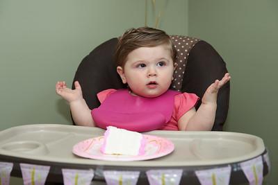 Emmy's 1st Birthday0044