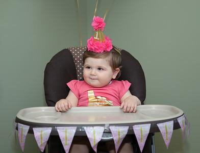Emmy's 1st Birthday0027