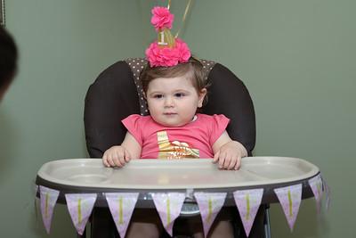 Emmy's 1st Birthday0026