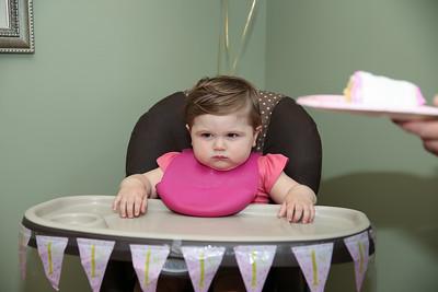 Emmy's 1st Birthday0041