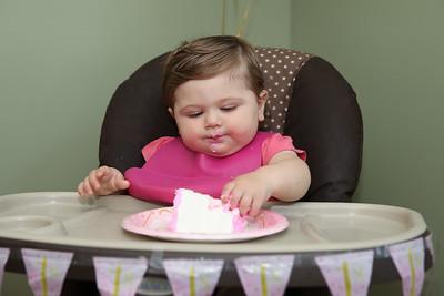 Emmy's 1st Birthday0062