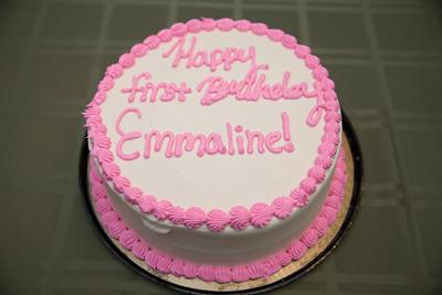 Emmy's 1st Birthday0003