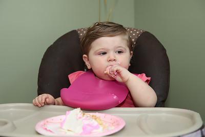 Emmy's 1st Birthday0070