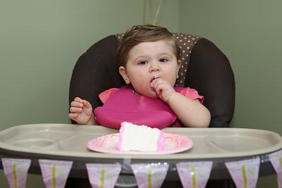 Emmy's 1st Birthday0052