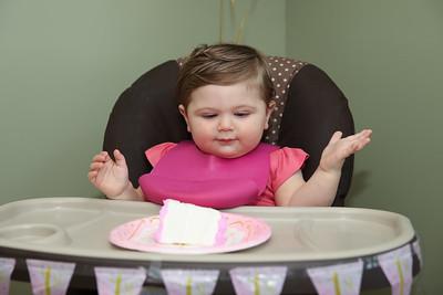 Emmy's 1st Birthday0048