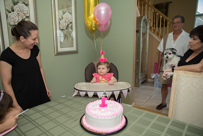 Emmy's 1st Birthday0030