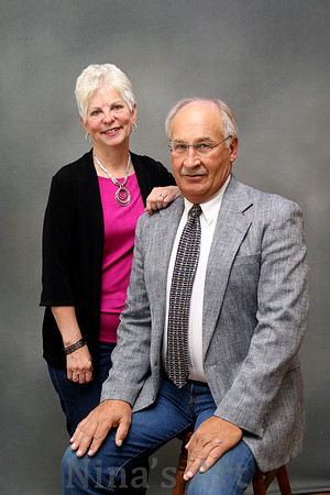 Phil and Joanie (3)